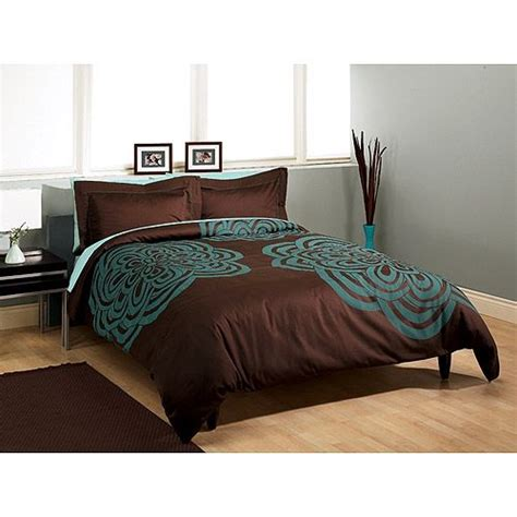 brown and teal bedding 90 best images about teal and brown bedding on pinterest