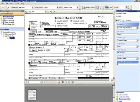 Report Records Departmental Records Ada County Sheriff S Office