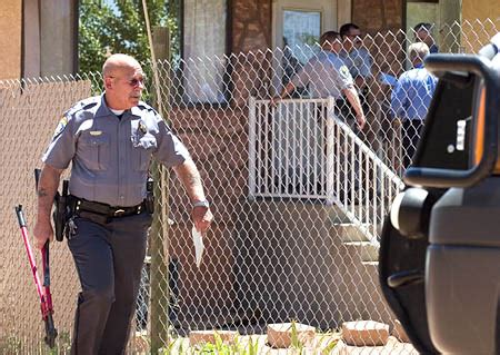 Utah County Sheriff Warrant Search Probing Abuse Raid Colorado City Homes Flds Cases The Four Searches Appear