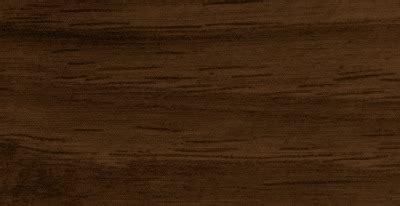 stain color brazilnut sherwin williams