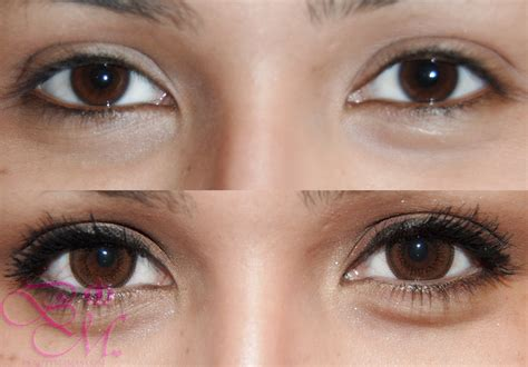 change eye color with honey how to change your eye color with honey how to change