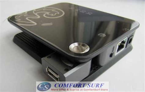 Huawei D100 Wireless Router ebay