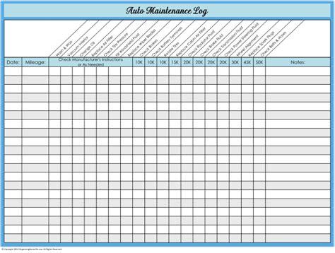 Home Organization Binder complete 60 page home management binder organizing homelife