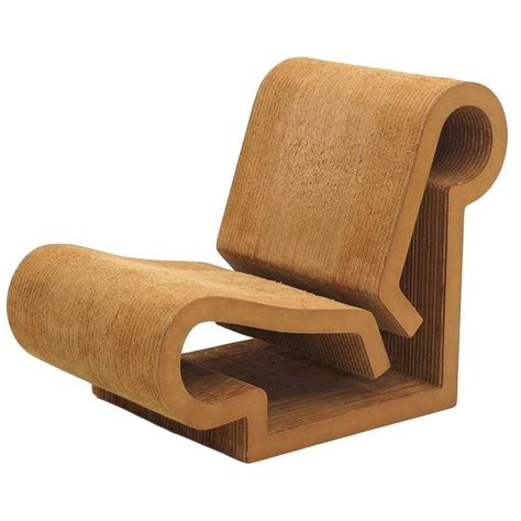 frank s upholstery frank gehry easy edges furniture www pixshark com