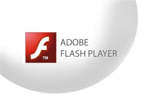 adobe flash player essentials of adobe flash player 16 blorge