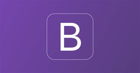 bootstrap color themes bootstrap 183 the most popular html css and js framework