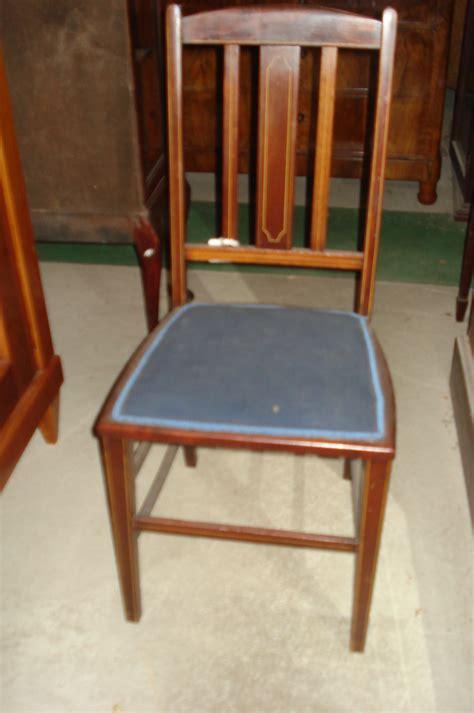 stuhl auf englisch mahagoni stuhl englisch um 1900 10 antik m 246 bel