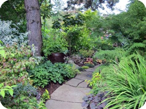 pacific northwest landscaping ideas webzine co