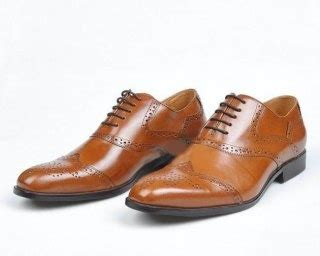 Fly Shoes Marilyn 4700 Gold 21 best salvatore ferragamo mens shoes spring2013 images