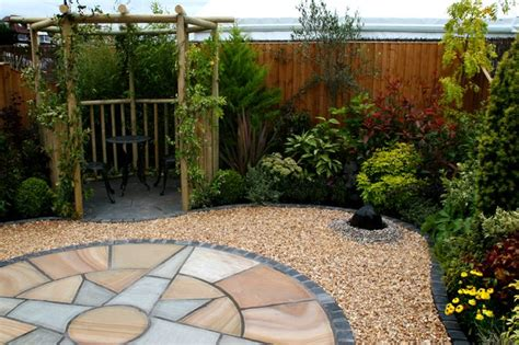 easy care garden ideas uk easy to maintain garden ideas 60 best images about backyard landscape garden on