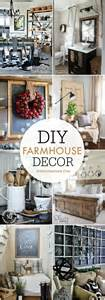 farmhouse home decor farmhouse home decor ideas the 36th avenue