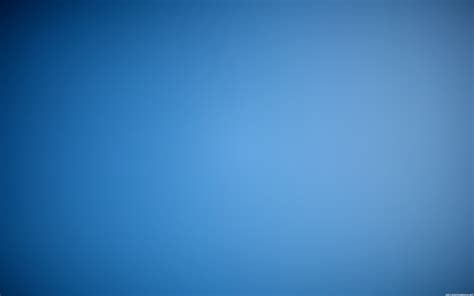 best shade of blue one color wallpapers wallpapersafari
