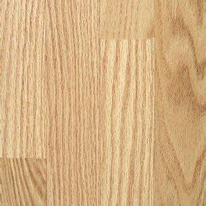 Hillsboro Flooring by Mohawk Hillsboro Oak At Discount Floooring