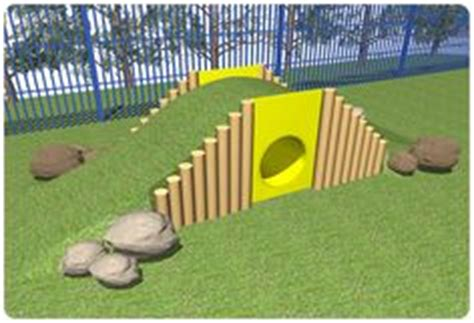 big backyard nursery school i love this use of tires it looks so basic and i bet it