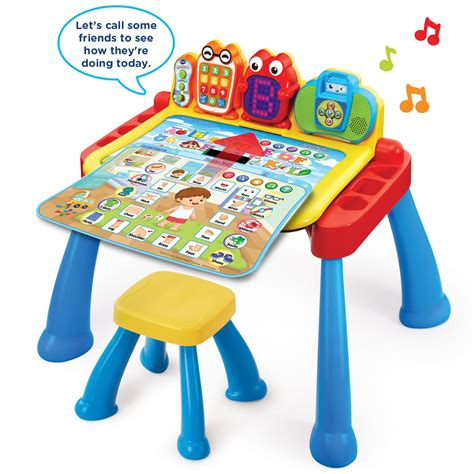vtech touch and learn activity desk deluxe learning system vtech touch and learn activity desk deluxe frustration