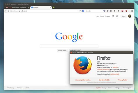 firefox ui themes firefox 29 available for download includes new australis