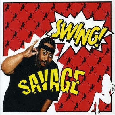 swing knocked up spader clothing blog p money s top 5 moments in nz hip hop
