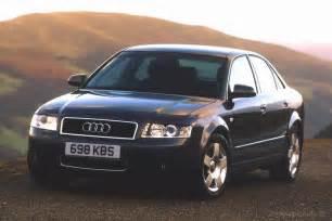 Audi A4 1 8 T B6 Audi A4 B6 1 8 T 190 Km 2003 Sedan Skrzynia R苹czna Nap苹d