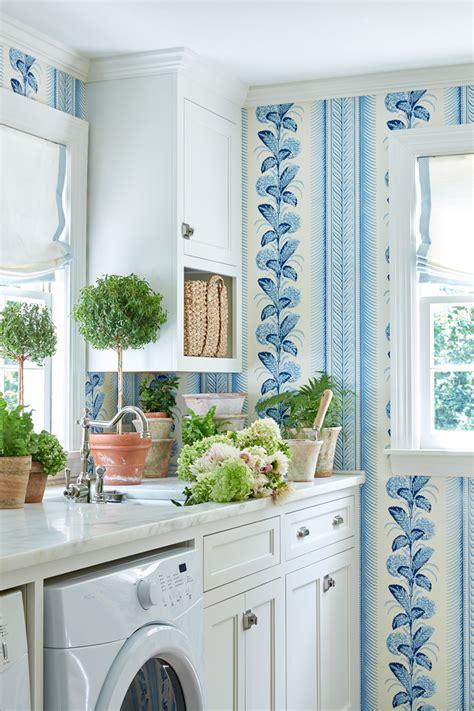 sarah bartholomew sarah bartholomew design house of turquoise