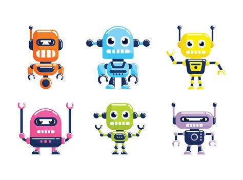clipart vectors robot arm free vector 1492 free downloads