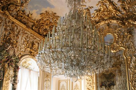 Styles Of Chandeliers Antique Chandelier Styles Norfolk Decorative Antiques
