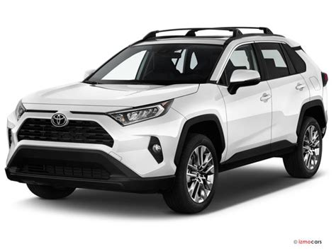 toyota rav prices reviews  pictures  news world report