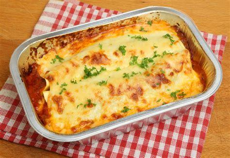 plats cuisin駸 sous vide les plats cuisin 233 s bio nouveau mode de consommation