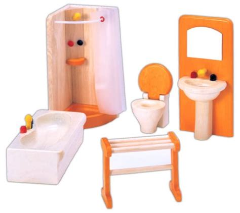 pintoy dolls house furniture ywood dolls reviews