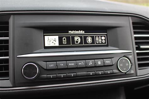 persio car 100 persio car media ride and drive 2017