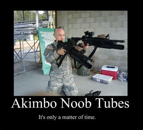 Tube Meme - image 104783 noob tube know your meme