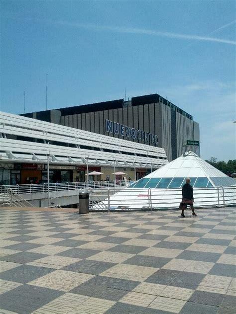 el corte ingles nuevo centro telefono centro comercial nuevo centro horarios de apertura