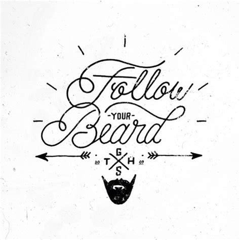 hipster tattoo font generator 40 beautifully detailed hipster logo designs
