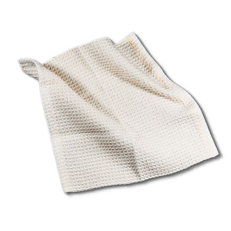 Baby Bedroom Furniture Sets hand woven natural baby washcloth ecommerce beekman 1802