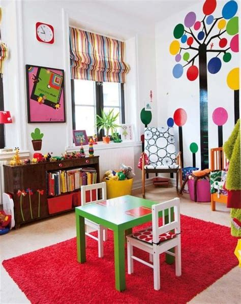 Kinderzimmer Junge Roller by Kinderzimmer Gestalten Spielraum Wandgestaltung