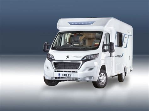 west country motor homes new motorhomes advance 635 west country motorhomes