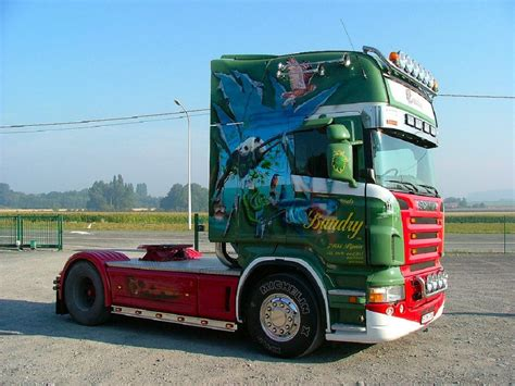 scania truck trucks wallpapers scania truck wallpaper