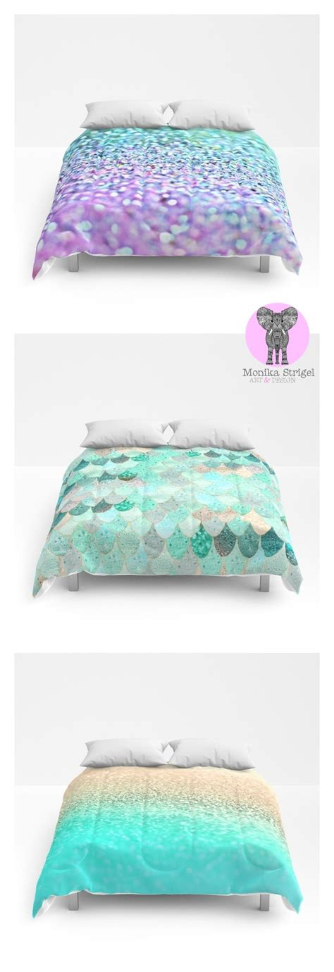 mermaid bed best 25 mermaid bedding ideas on pinterest mermaid room
