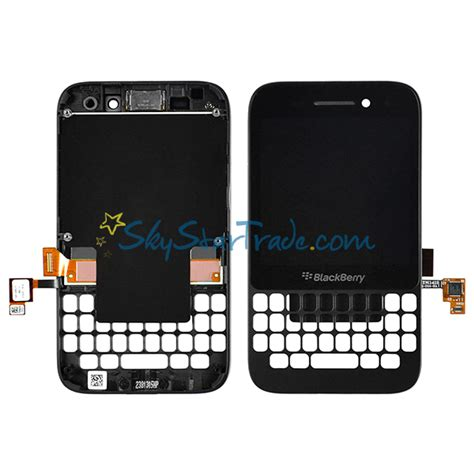 Lcd Bb Q5 blackberry q5 lcd screen display with digitizer touch