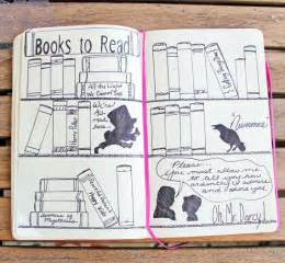 bullet journal book why bullet journaling is a genius idea mnn mother