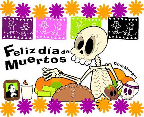imagenes feliz dia de los muertos los mil libros 161 161 161 feliz d 237 a de muertos