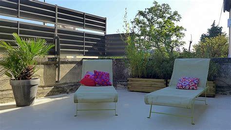 arredo terrazzo arredare terrazzo appartamento comfort e design per l