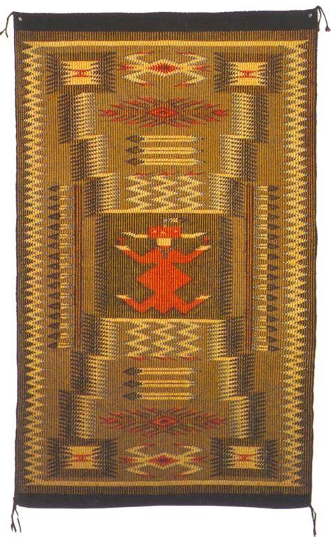 navajo rug weaving history a navajo rug rugs sale