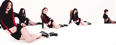 Yura Overoll review girl s day expectation mostly meets mine yellow slug reviews