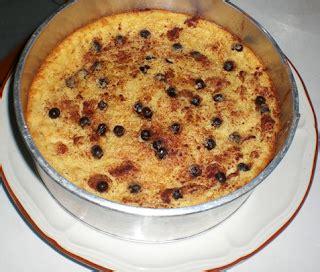 cara membuat makanan ringan dari roti tawar resep puding roti tawar panggang praktis resep juna