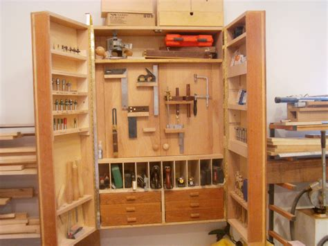diy tool storage cabinet 1000 images about woodworking tool cabinet free