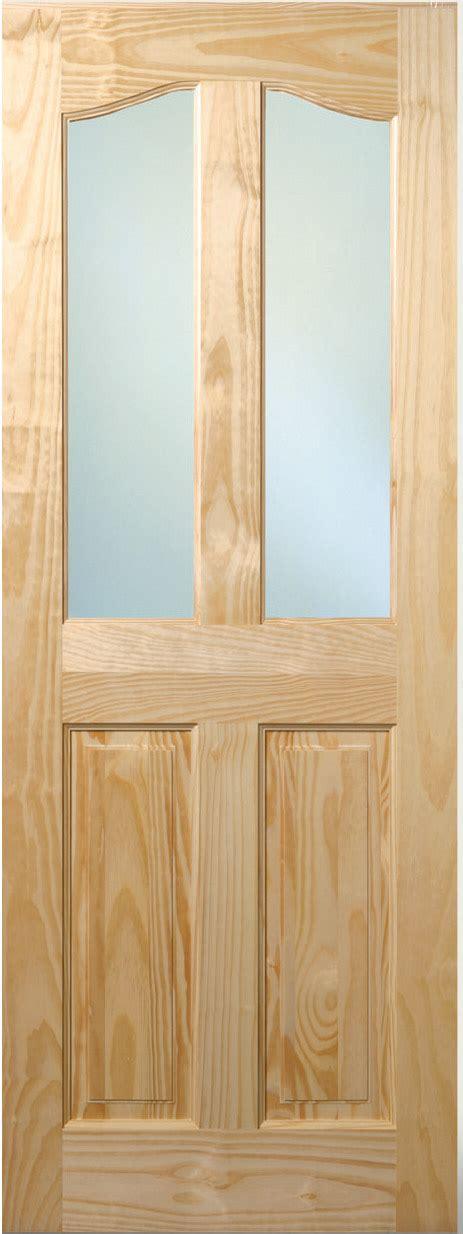 Interior Doors Dublin Wooden Front Doors Dublin Doors Direct Doors Dublin Garage Doors Doors Wooden Doors