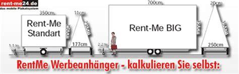 Folienbeschriftung Online Kalkulieren by Werbeanh 228 Nger Idee Produktion De Marketing Drucksachen