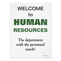 Post Office Human Resources by Human Resources Meme Based On Popular Post