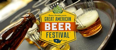 Colorado Sweepstakes - great american beer festival vacation in denver colorado sweepstakes freebies ninja