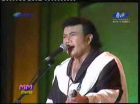 film rhoma irama perjuangan dan doa vidoemo emotional video unity